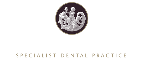 75 Harley Street Dental Clinic prices